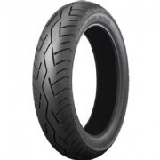 Bridgestone BT-45 130/90-17 68V Rear Tyre